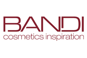 Logo Bandi