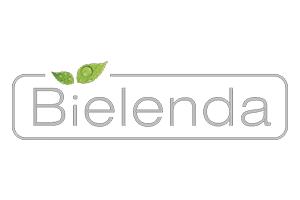 Logo Bielenda