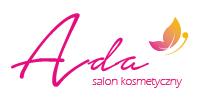 Salon Kosmetyczny Ada - Salon Kosmetyczny Ada Wrocław