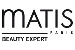 Logo Matis