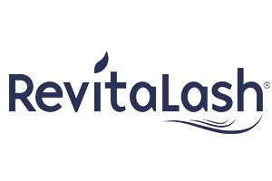 Logo Revitalas